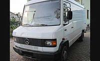 Лобовое стекло Мерседес 670, 609 (REX) (высокий), Mercedes 670, 609 (REX) (высокий)
