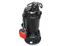 Насос дренажный VOLKS pumpe QDX6-12 1.1кВ