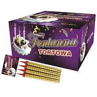 Тортовые свечи оптом (12.5 см) купить в Одессе не дорого со склада на 7 километре прямой поставщик