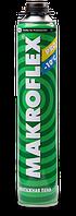 Пена монтажная универсальная MAKROFLEX Pro Winter 750 ml
