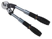 Инструмент для резки стальных тросов SCC-60S
