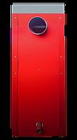 Котел твердотопливный Unimax КТС 18 кВт