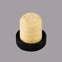 Т пробка 20 мм микроагломерат