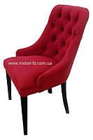 """Стул кресло для ресторана """"Рокси"""" Цвет на выбор"""