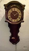 Часы настенные, механические