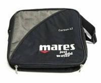 Сумка для регулятора дайвинга Mares Carbon 42