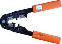Обжимной инструмент HS-2096