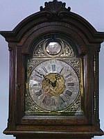 Напольные часы из Европы (с боем) механические