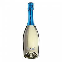 Игристое вино  Тосо Секо  0,75л Toso Seco бел сух