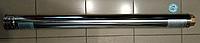 Насосная часть Dongyin 4SD 8 м3/ч насосная часть (в сборе) Ø102мм для 7771563