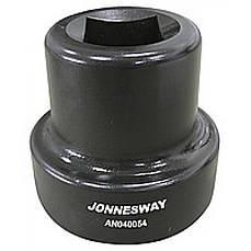 "Головка для снятия пальца передней рессоры SCANIA JONNESWAY AN040054 3/4"" 28х37мм"