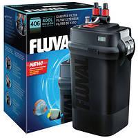 Фильтры FLUVAL