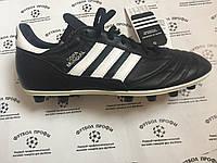 Бутсы Adidas Copa Mundial 015110, фото 1