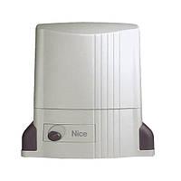 Комплект для откатных ворот Nice Thor TH-1500-KCE