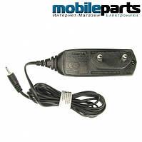 Сетевое зарядное устройство Nokia AC8E 2 мм (тонкий) (Оригинал)