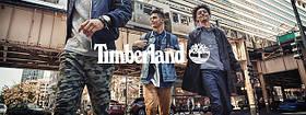 Ботинки timberland: в чем секрет популярности?