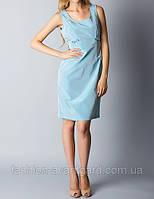 Платье Rich (Италия)
