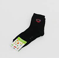 Носки детские махровые 18-20см
