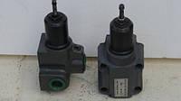 Гидроклапаны давления Г54-34