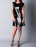 Платье женское  Siempreeviernes (Испания)
