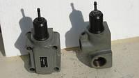 Гидроклапаны давления Г54-35