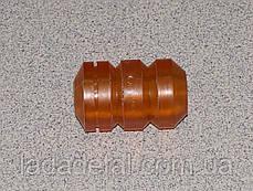 Отбойник переднего амортизатора ВАЗ 2109, 2108-099 2113-15 силикон Украина