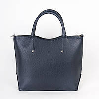 Женская сумка в классическом стиле Камелия М75-39, фото 1