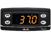 Контроллер температуры EliwellI IC Plus 915 (Италия)