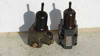 Гидроклапаны давления Г54-2