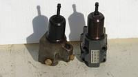 Гидроклапан давления Г54-2