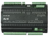Контроллер температуры EliwellI RTX600- RTN600 (Италия)