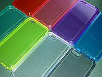 Чехлы для iPhone 5C силиконовые, фото 1