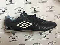 Бутсы Umbro Geometra II Shield TF