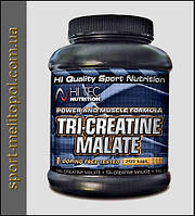 Hi Tec Nutrition Tri Creatine Malate 200 капс.