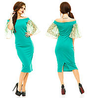 Женское платье!!!