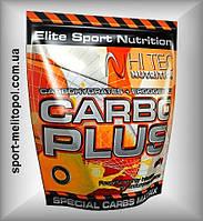 Hi Tec Nutrition Carbo Plus 1000 г