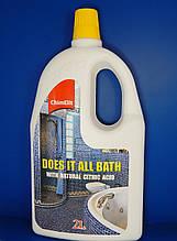 Средство для ванной комнаты Does It All Bath 2L
