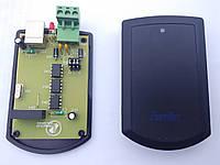 Конвертер (преобразователь) интерфейсов USB - RS485, фото 1