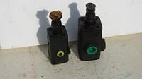 Гидроклапаны давления (П)Г52-2...
