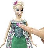Frozen Elsa Fever Singing, фото 2