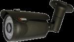 Видеокамера VLC-1192WC-N