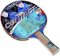 Ракетка теннисная Stiga **
