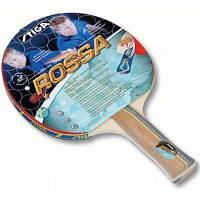Ракетка для настольного тенниса Stiga *