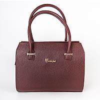 Женская деловая сумка М50-38