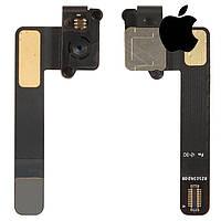 Камера фронтальная для iPad Air, со шлейфом, оригинал