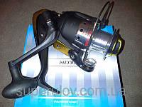 Спиннинговая катушка KAIDА MD30A, безынерционная, рыболовные катушки, товары для рыбалки
