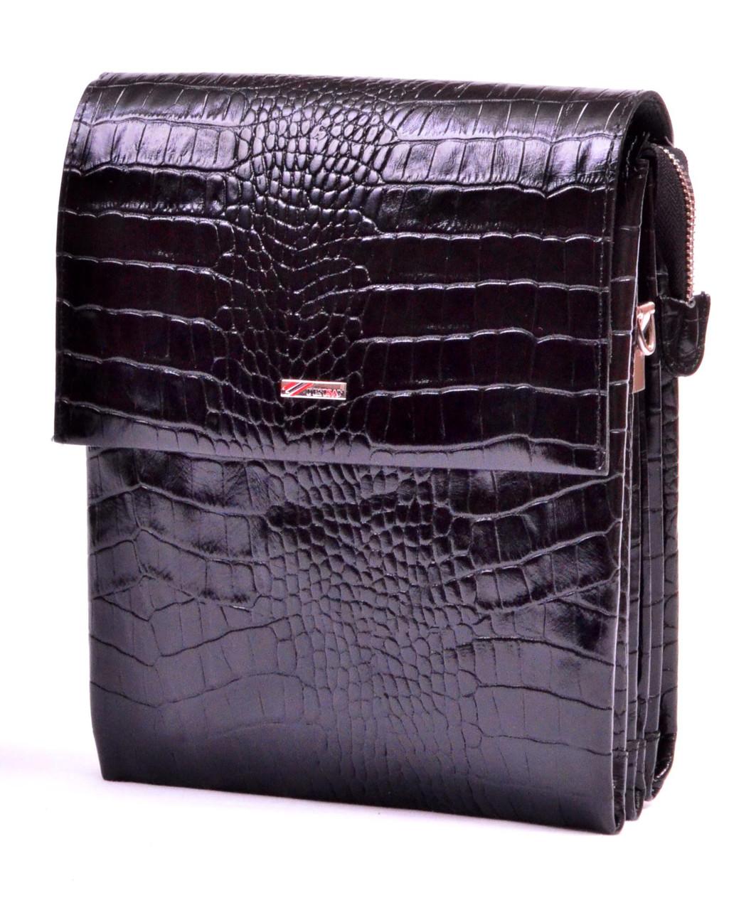 ad8ba037791a Desisan 1452 (11, 19) мужские кожаные сумки, цена 2 210 грн., купить ...