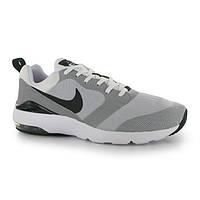 Мужские кроссовки Nike Air Max Siren Оригинал, фото 1