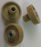 Шестерня к электромясорубке Alpari 47 мм