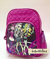 Рюкзак детский Monster Hight